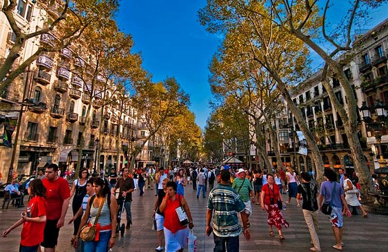 3-jours-visiter-barcelone