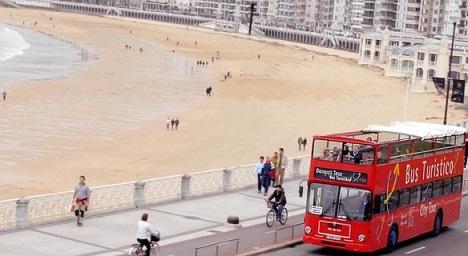 bus-touristique-san-sebastian