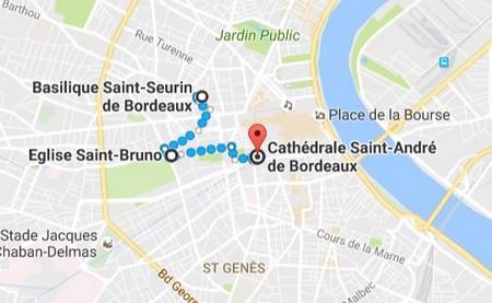 visite-guidee-bordeaux-eglise
