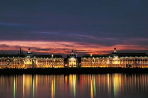 Visiter Bordeaux en 3 jours