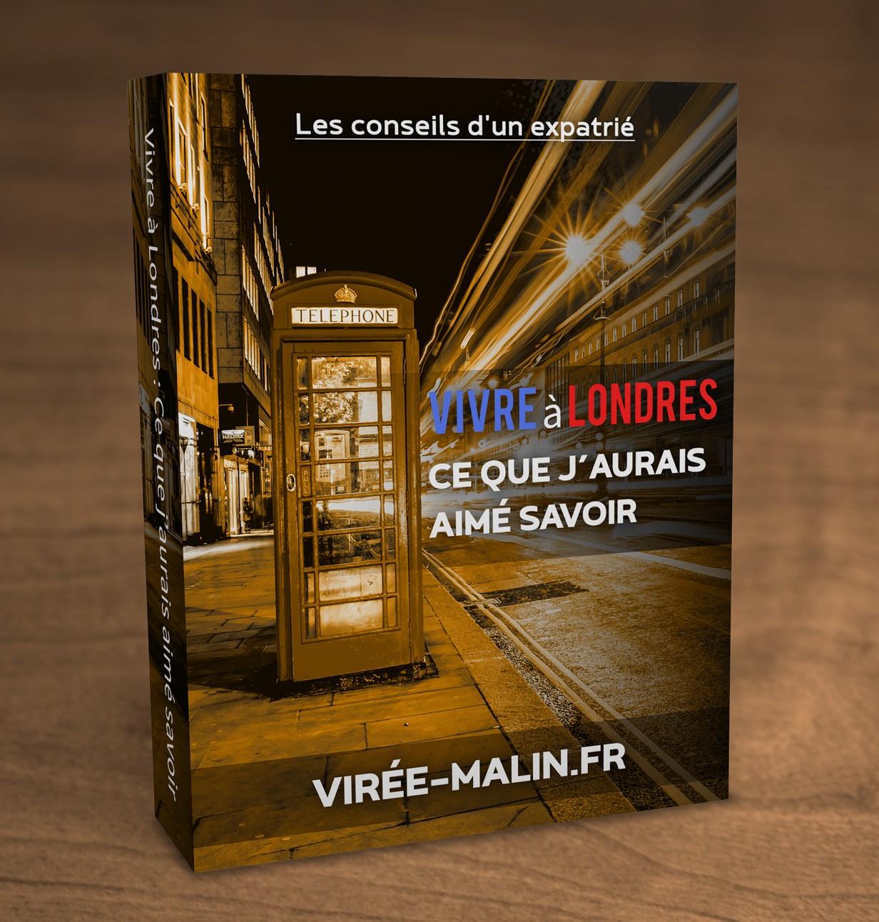 Ebook-vivre-londres-ce-que-jaurais-aime-savoir-viree-malin