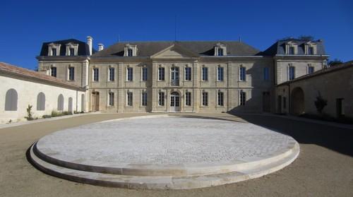 chateau-soutard-saint-emilion