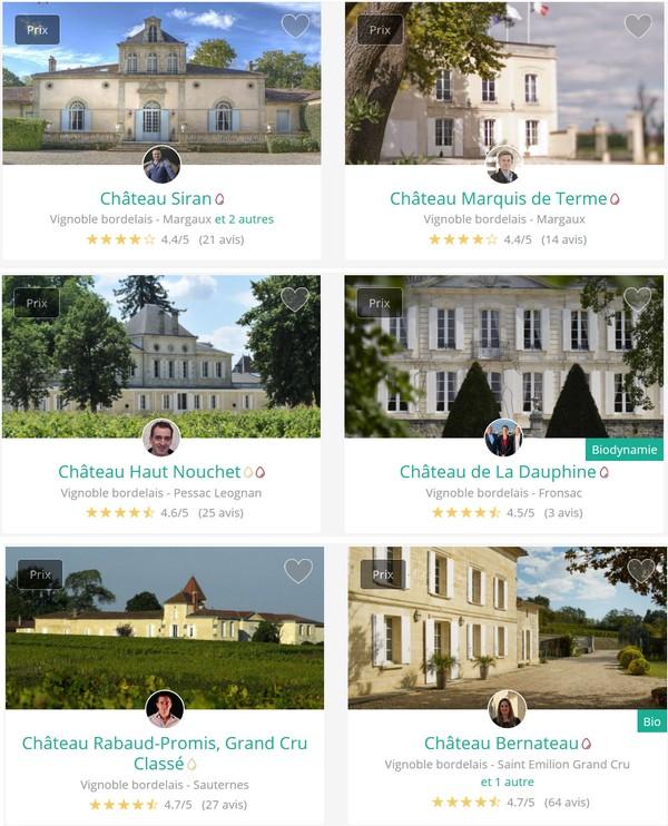 visiter-chateau-saint-emilion