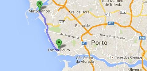 foz-do-douro-visite