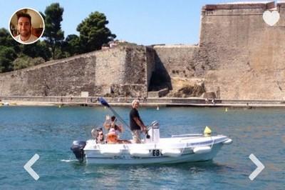 location-bateau-collioure
