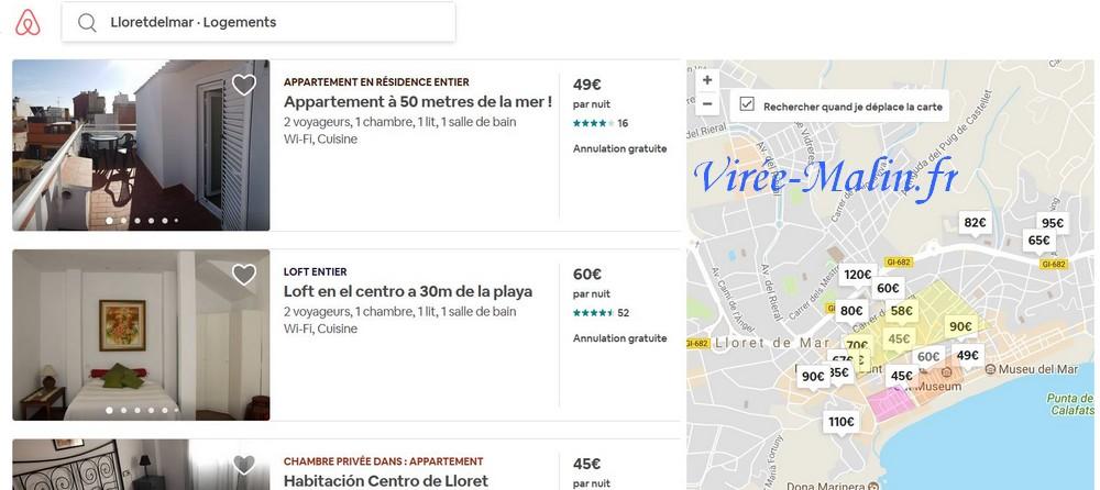 ou-reserver-airbnb-lloret-del-mar