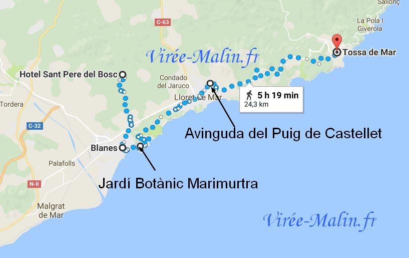 visite-environs-lloret-del-mar