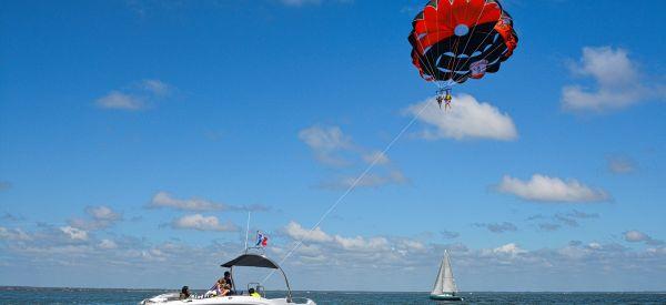 parachute-bateau-arcachon