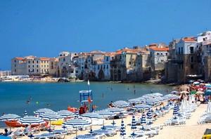 Sicile-Palerme-guide-3-jours-Sicile