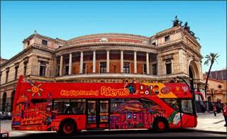 palerme_bus-touristique