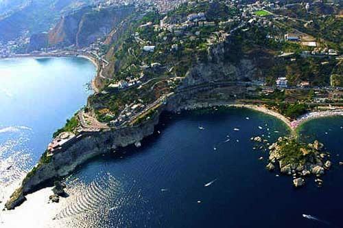 visiter-Taormina