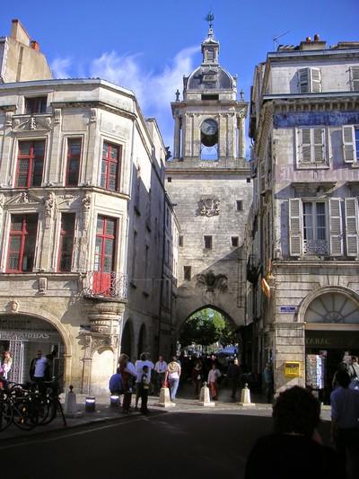 decouvrir-La-Rochelle