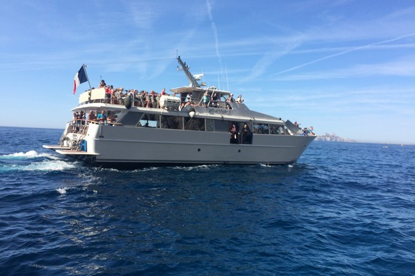 visite-cassis-bateau