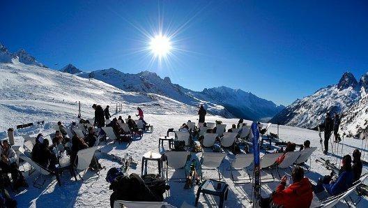 semaine pas cher au ski