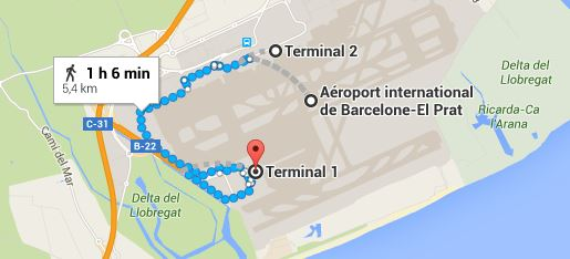 aeroport-el-prat-navette-barcelone