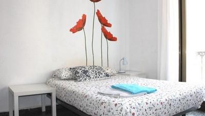 hotel-pres-ramblas-barcelone