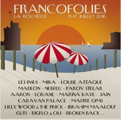 francofolie-la-rochelle-date