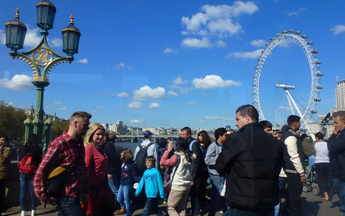 billet-grande-roue-londre-london-eye