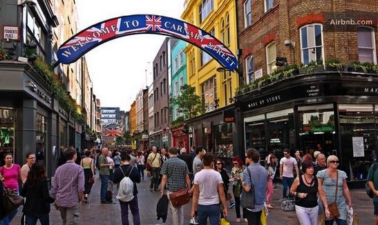 visiter-Londres-3-jours