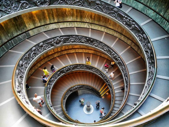 mussee-vatican-rome
