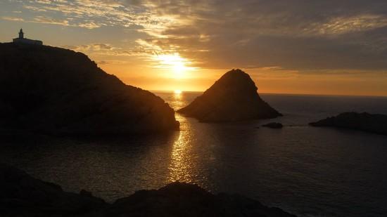 île-Rousse-coucher-soleil