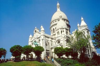Sacre-Coeur_Paris