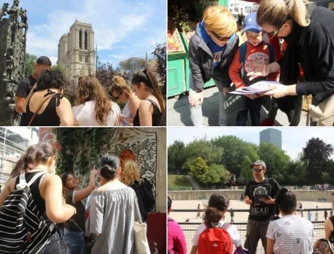 activites-pour-visiter-paris