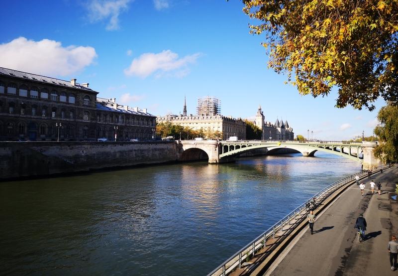 visite-quartier-latin-paris