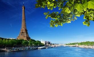 visiter-paris