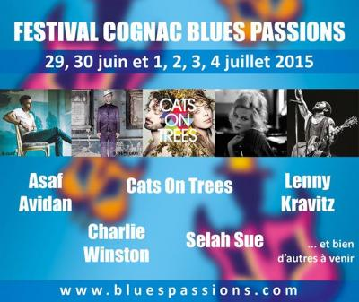 cognac-blue-passion