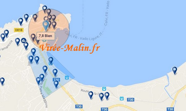 map-ou-loger-calvi
