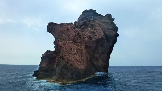 réserve-scandola-bateau