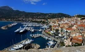 Visiter Calvi – Une destination balnéaire Corse