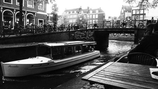 croisiere-bateau-amsterdam