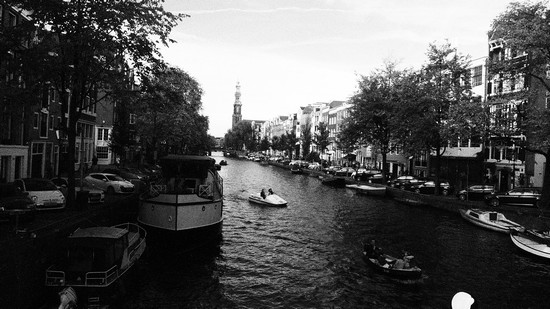 histoire-amsterdam