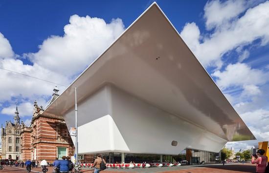 musee-Stedelijk-amsterdam