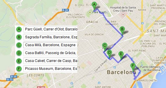 plan-circuit-gaudi-barcelone