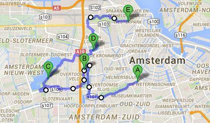 plan-velo-balade-parc-amsterdam