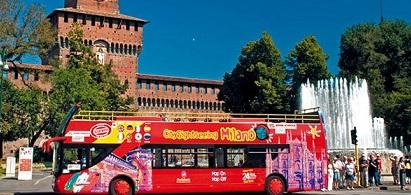 bus-touristique-milan