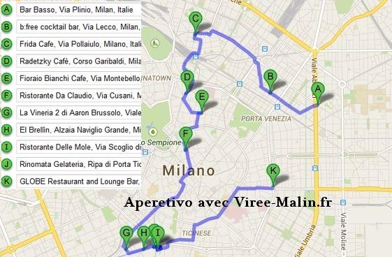 plan-adresse-aperetivo-milan