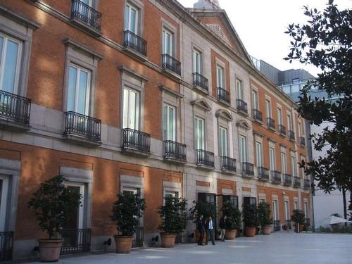 Musée_Thyssen_Bornemisza_Madrid
