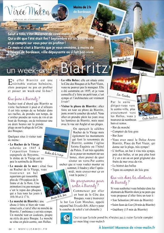 biarritz-mavilleamoi-viree-malin-presse