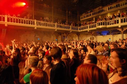 boite-amsterdam-paradiso