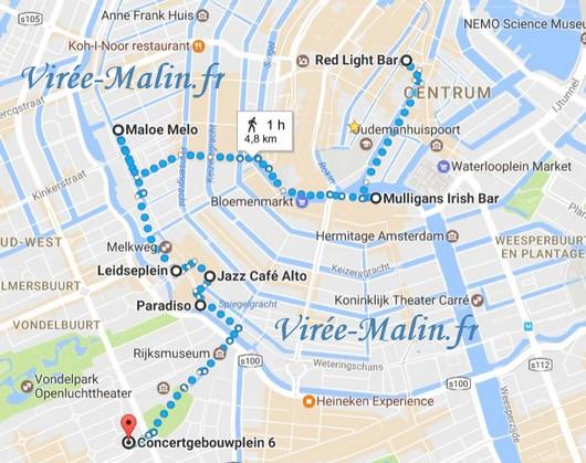 googlemap-ou-sortir-amsterdam