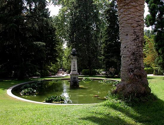 jardin-botanique-Royal