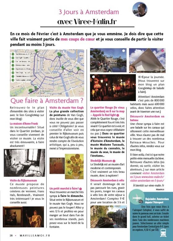 presse-amsterdam-mavilleamoi