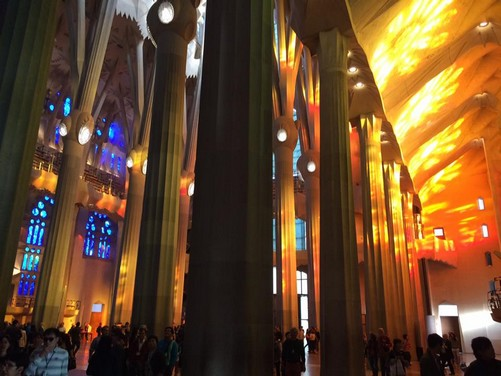 sagrada-familia-coupe-file