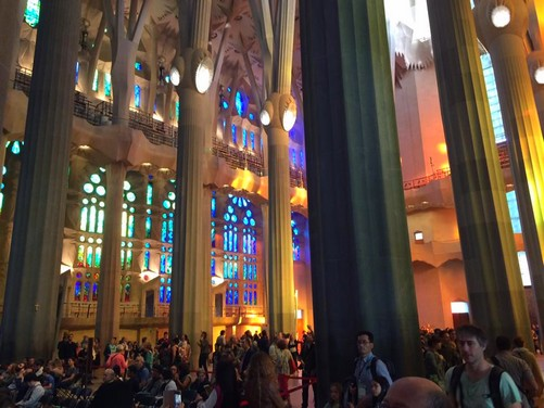 sagrada-familia-interieur