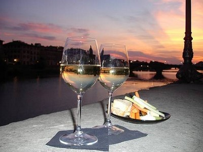 aperitivo-florence