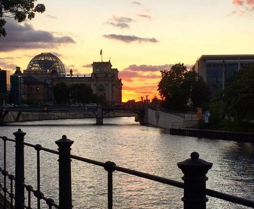 balade-riviere-Spree-berlin